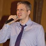 Pastor Felix Gerlach verlässt Landeskirchliche Gemeinschaft Hannover