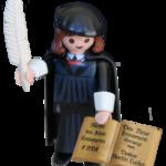 Reformation und wir