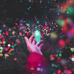 Eine alte Tradition lebt wieder auf – die Kinderweihnachtsfeier
